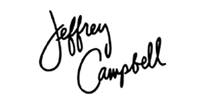 jeffreycampbel