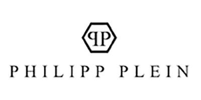 philipplain