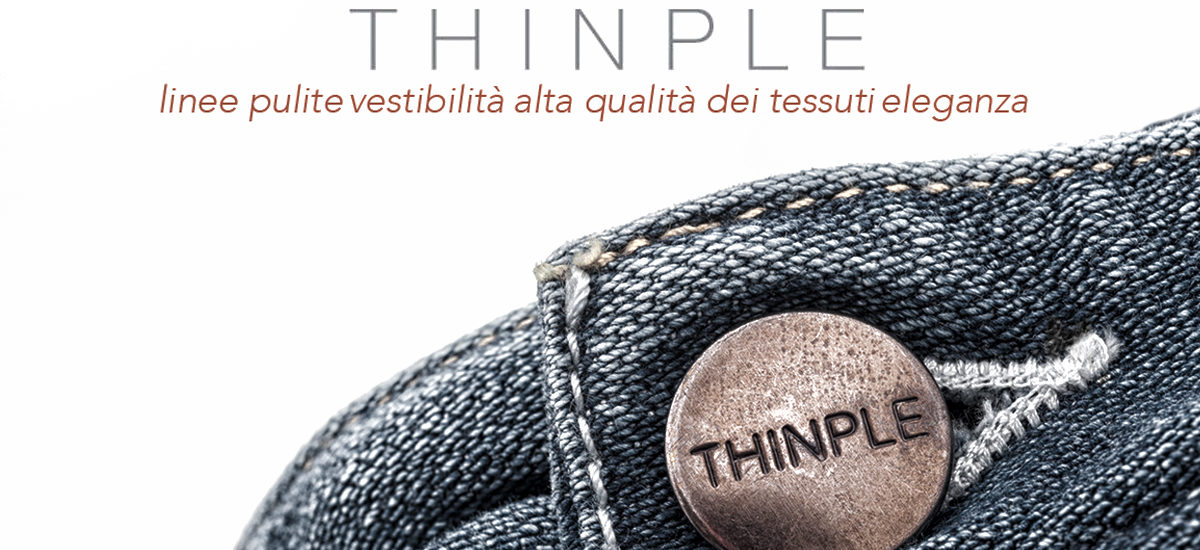 THINPLE
